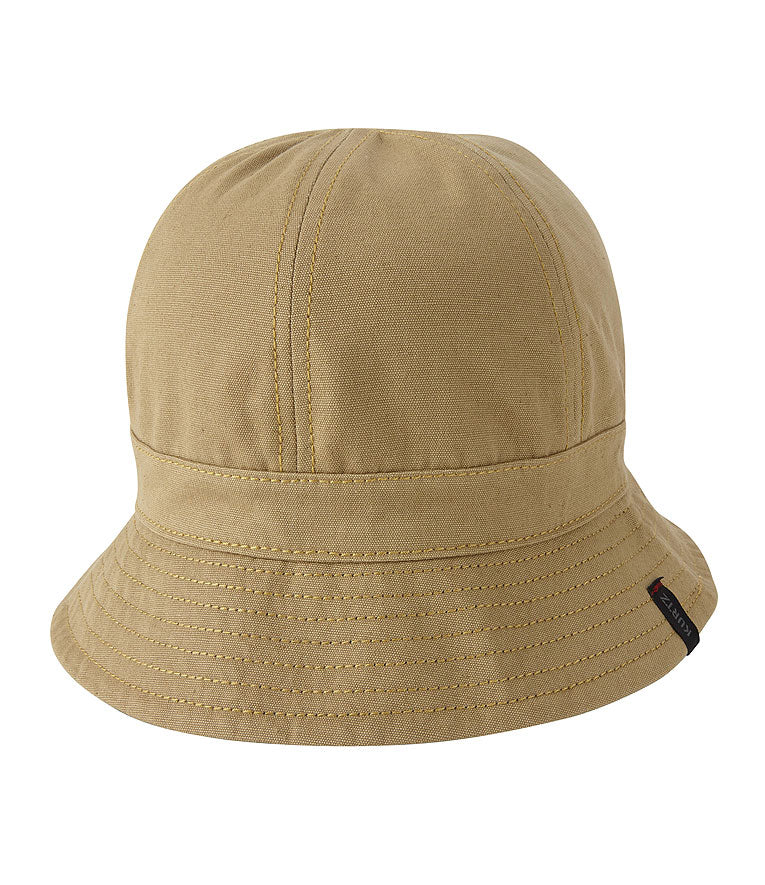 Skipper Reversible Bucket Cap