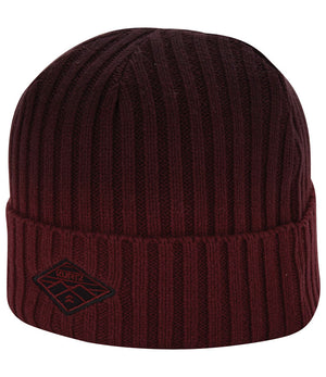 COTTON DIP DYE WATCHCAP