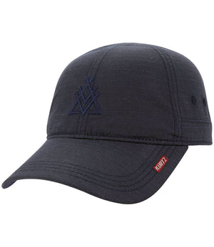 COATED BAND CAP