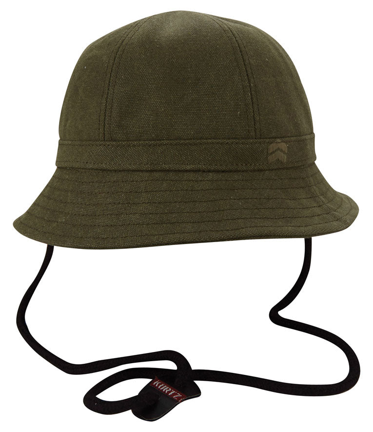 Skipper Boonie Bucket Hat