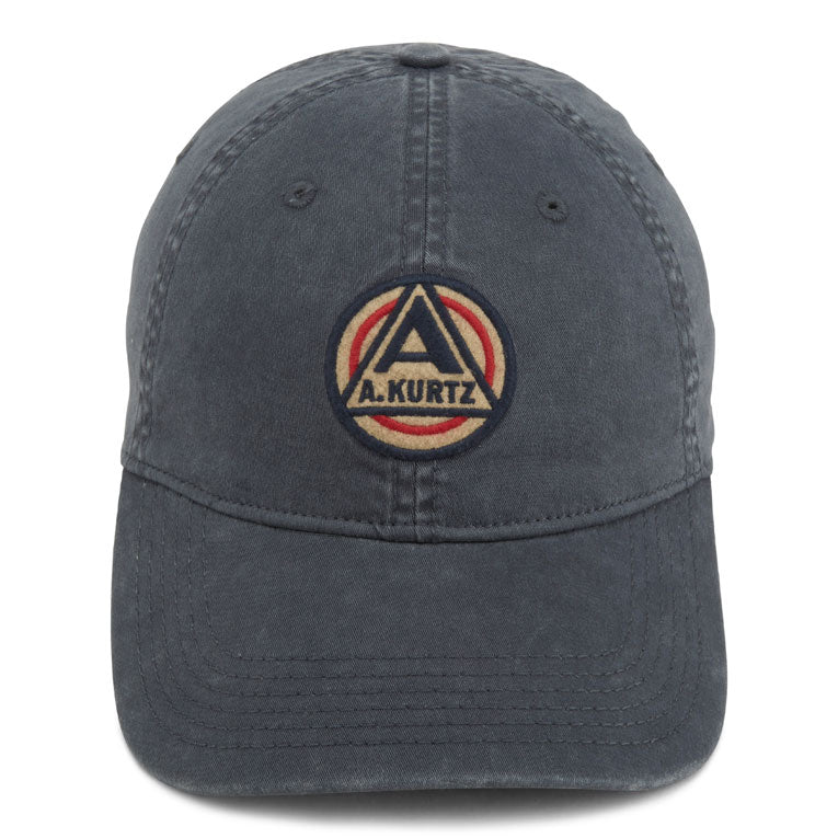 AKURTZ PATCH FLEX BASEBALL