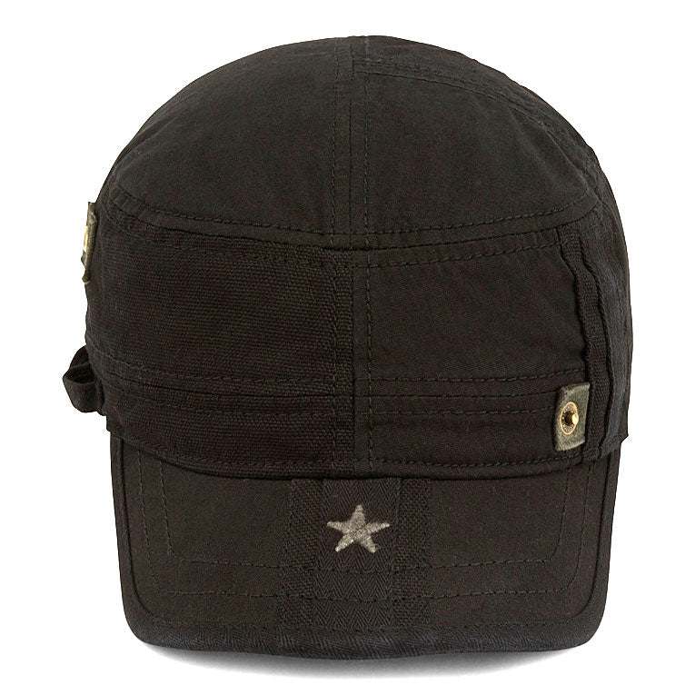 SPECIAL FORCES MILITARY LEGION CAP