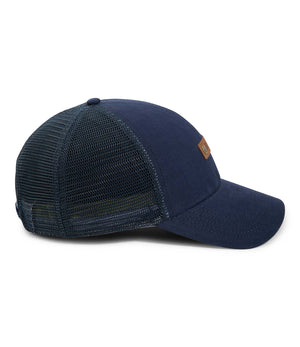 Match Trucker Baseball Cap