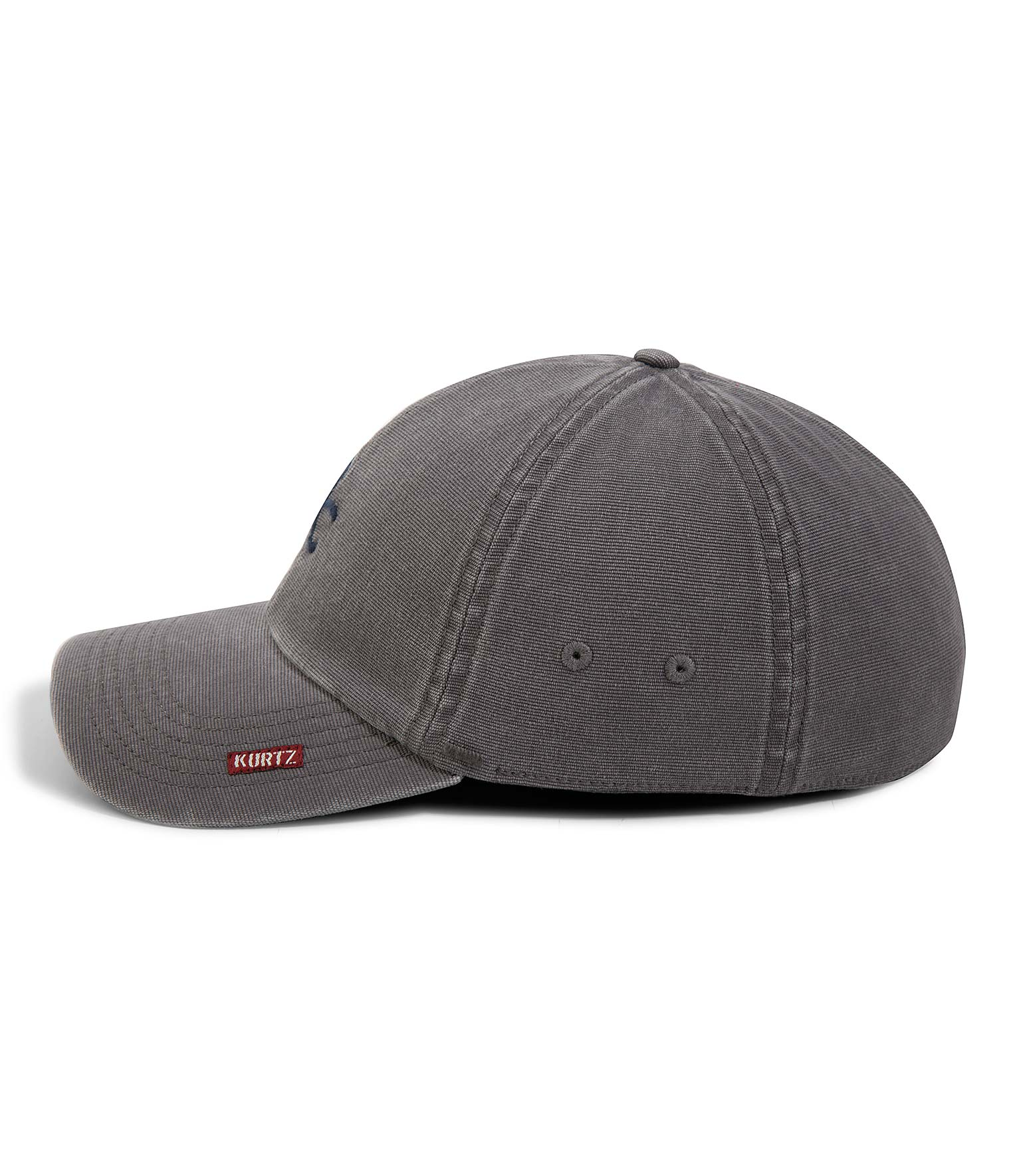 A-league Flex Baseball Cap