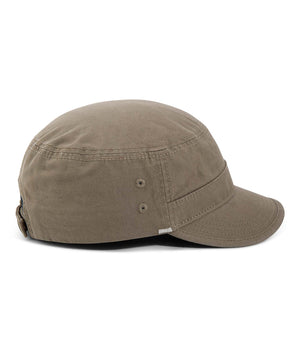 Lake Legion Cap