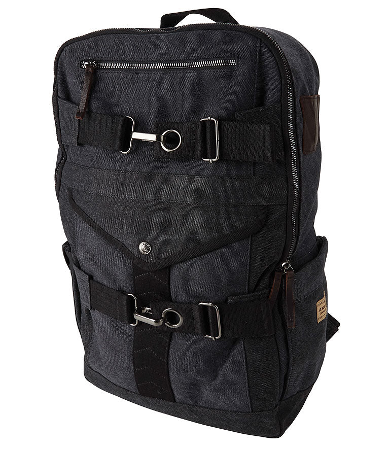 CYPRESS BACKPACK
