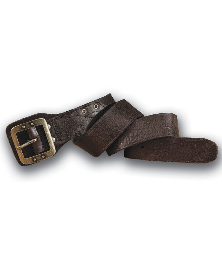 Workman Belt