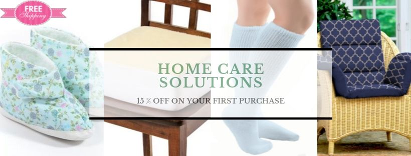 Get All The Amazing Home Care Solutions At One Place
