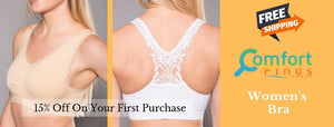 Select The Perfect Pullover Bra For Yourself
