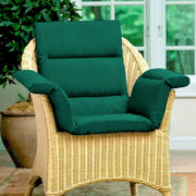 Total Chair Cushion - ComfortFinds