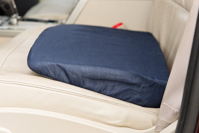 Seat Wedge Cushion - ComfortFinds