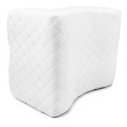 Memory Foam Knee Pillow - ComfortFinds