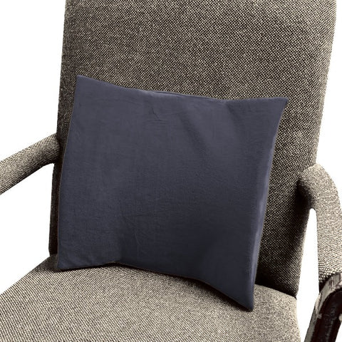 Lumbar Support Back Cushion - ComfortFinds
