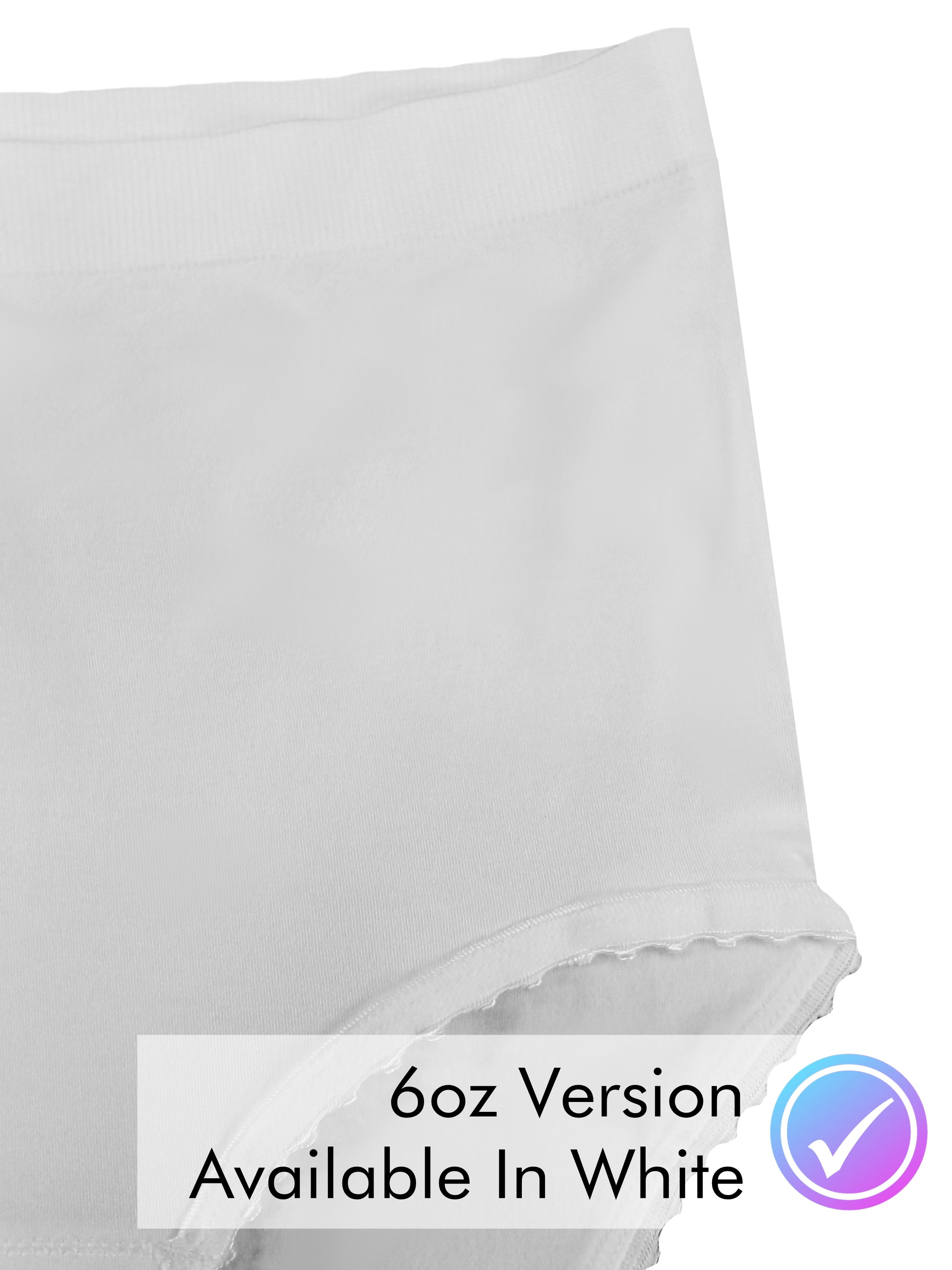 Top 10 Incontinence Underwear For Women Washable of 2021