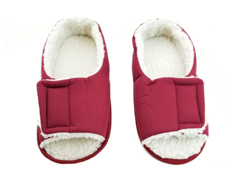 Edema Slippers