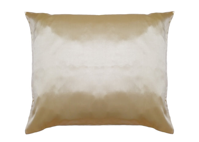 Satin Pillow Case - ComfortFinds