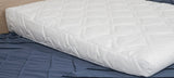 Sleep Wedge Cover -Additional Quilted Cover - ComfortFinds
