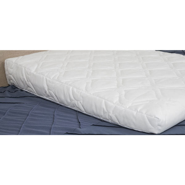 Sleep Wedge Cover -Additional Quilted Cover