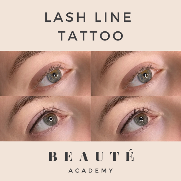 Lash Line Enhancement Online