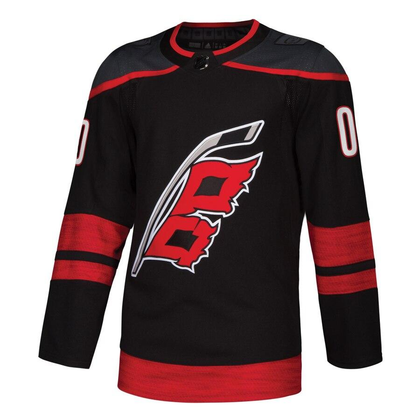 Carolina Pro Shop Carolina Hurricanes Jerseys