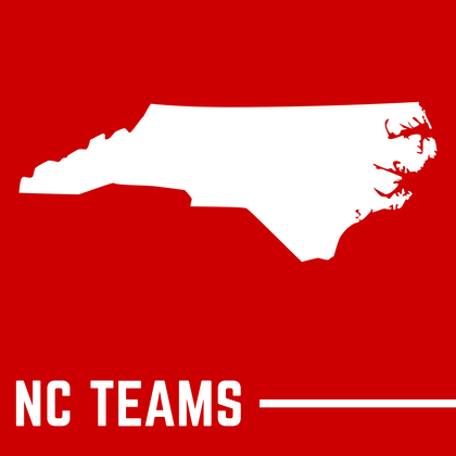 Carolina Pro Shop Carolina Hurricanes NC Teams