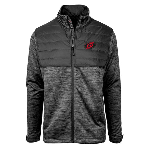 Levelwear Hurricanes Beta Full Zip Jacket