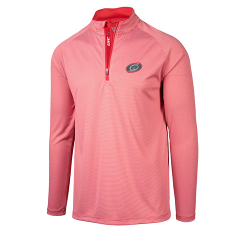 Levelwear Hurricanes Orion 1/4 Zip