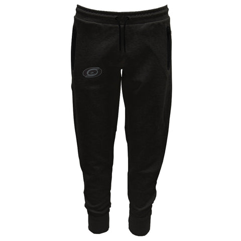 Levelwear Ladies Hurricanes Crave Joggers