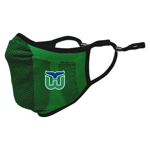 Levelwear Whalers Guard3 Reusable Face Covering