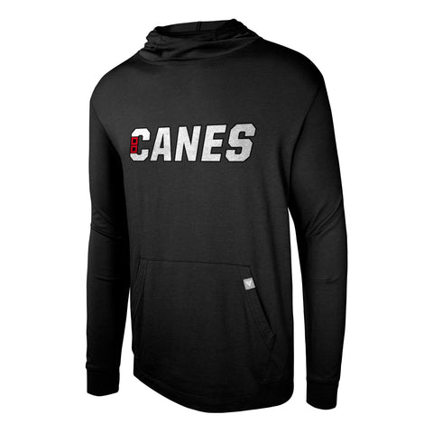 Levelwear CANES Thrive Hoody