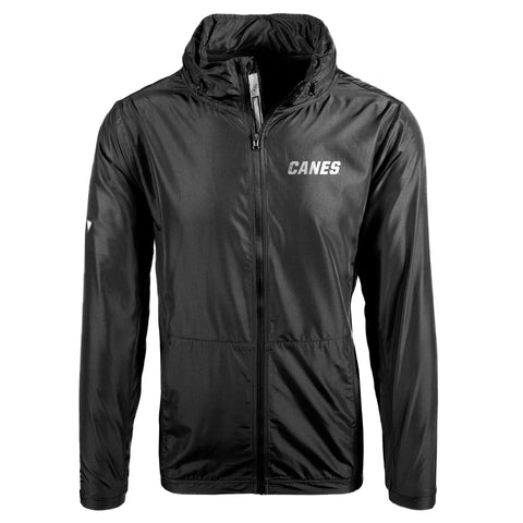Levelwear CANES Bedlam Full Zip Jacket