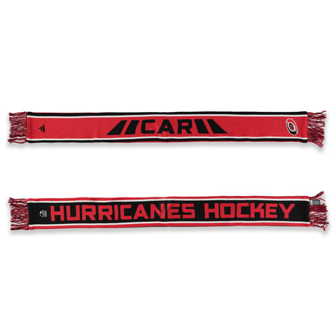 Fanatics Authentic Pro Locker Room Scarf
