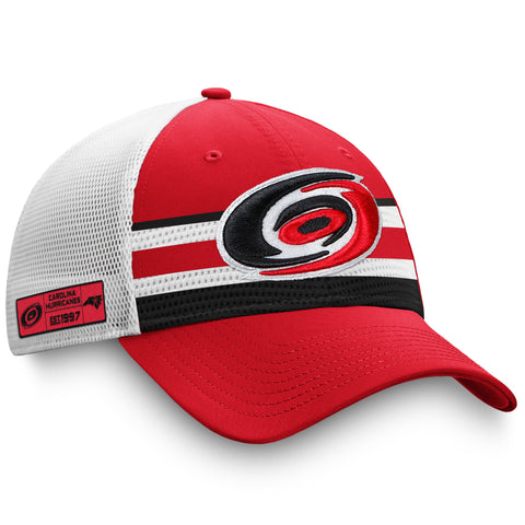 Carolina Hurricanes 2020 Draft Hat