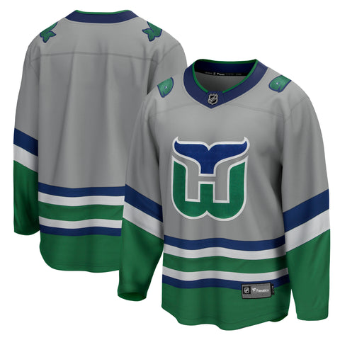 Fanatics Special Edition Replica Jersey