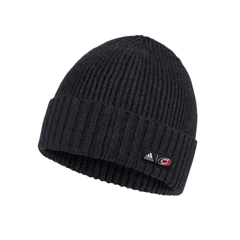 Adidas Hurricanes Primary Culture Beanie