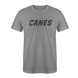 Canes T-Shirt