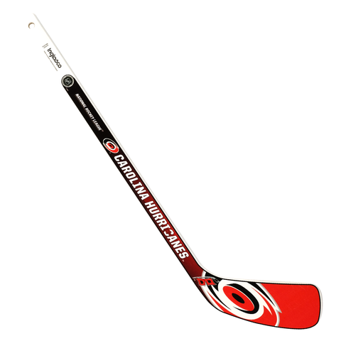 Carolina Pro Shop Carolina Hurricanes Novelties 2018 Wood Player Stick