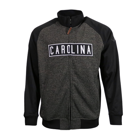CCM Vintage CAROLINA Track Jacket