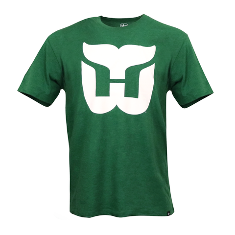 Whaler Club Kelly Shirt