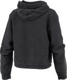 CANES Comfy Cord Cropped Hoodie