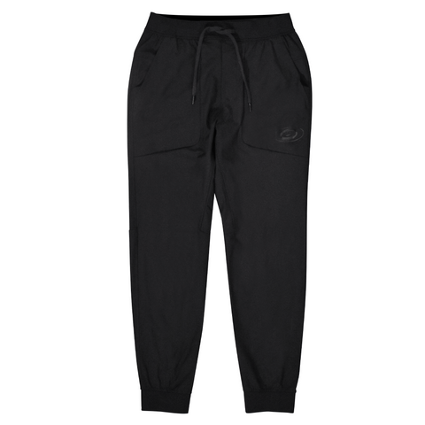 "Hurricanes lululemon ABC Jogger 30"" Black"