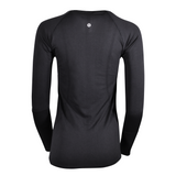 Hurricanes lululemon Swiftly Tech Long Sleeve 2.0 Black
