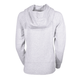 Hurricanes lululemon Scuba Hoodie Light Cotton Fleece