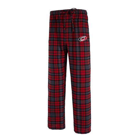Concepts Sport Plaid Parkway Men's Flannel Lounge Pant