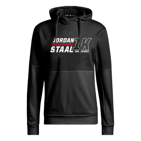 Adidas Team Issue Pullover - Limited Edition Staal 1000