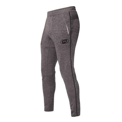 Hurricanes lululemon Textured Tech Pant 29""