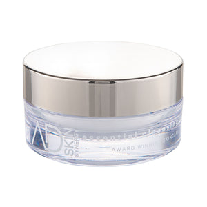 Essential Cleansing Balm 45ml