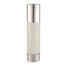 Load image into Gallery viewer, Radiant Skin Moisturiser 50ml