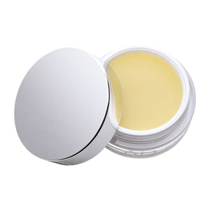 Essential Cleansing Balm 45ml - AD skin synergy