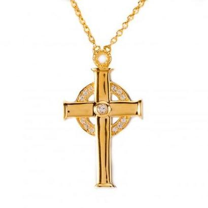 products/credo_celtic_cross_gold_plated_white_sapphires_closed.jpg